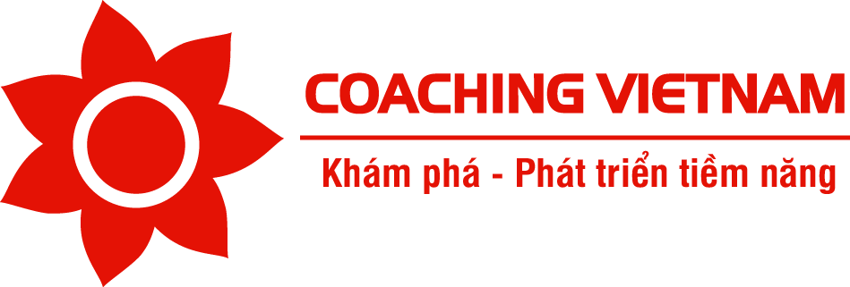 Coaching Vietnam